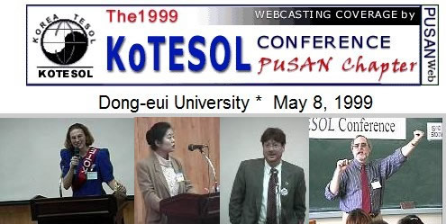 Pusan Kotsol 1999